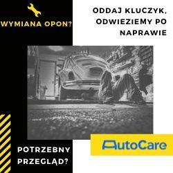 autocare_bok_1