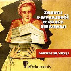 eDokumenty 250x250